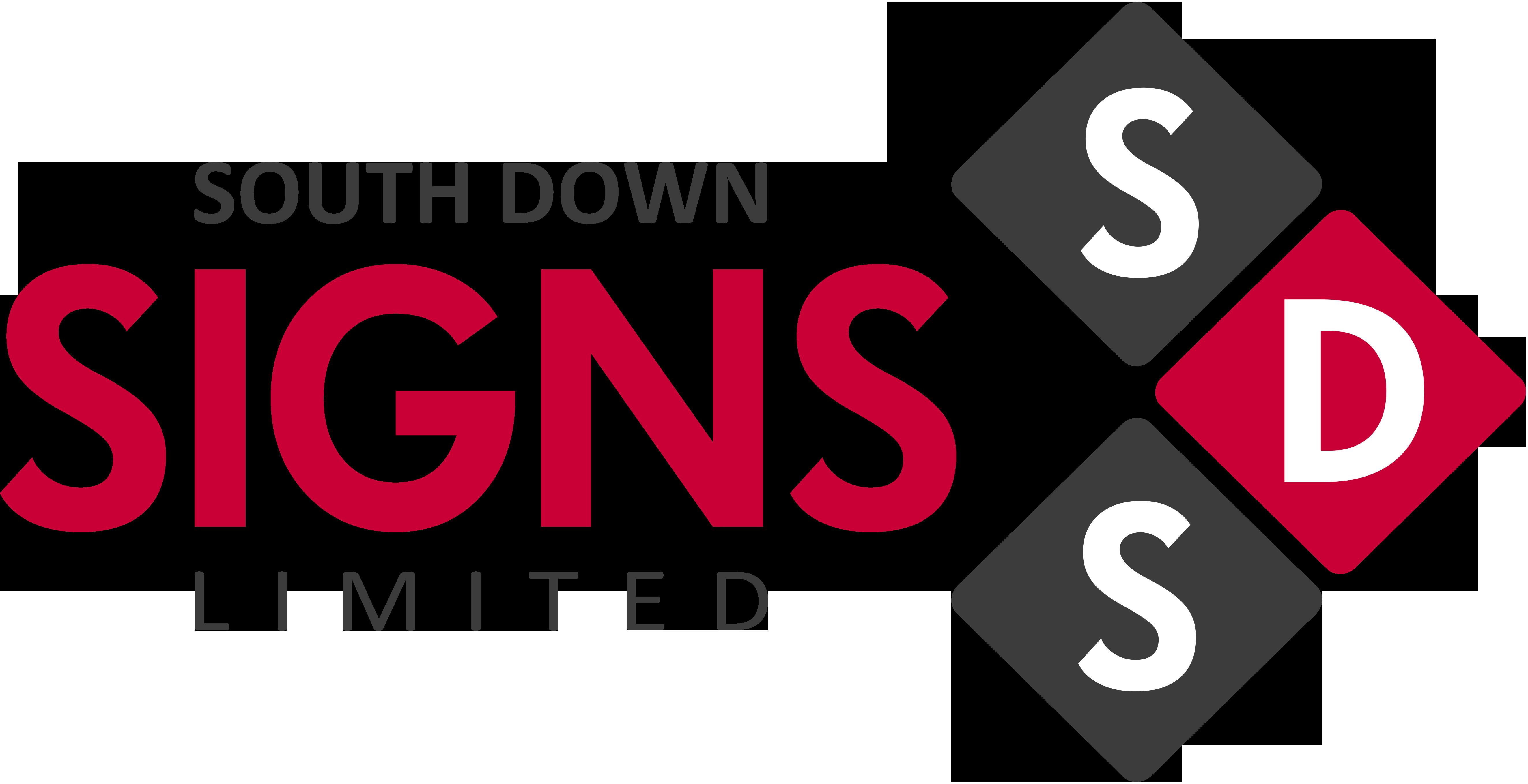 sds logo 2017